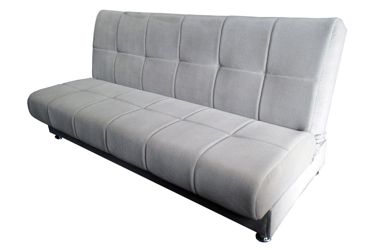 абакан купить диван недорого
