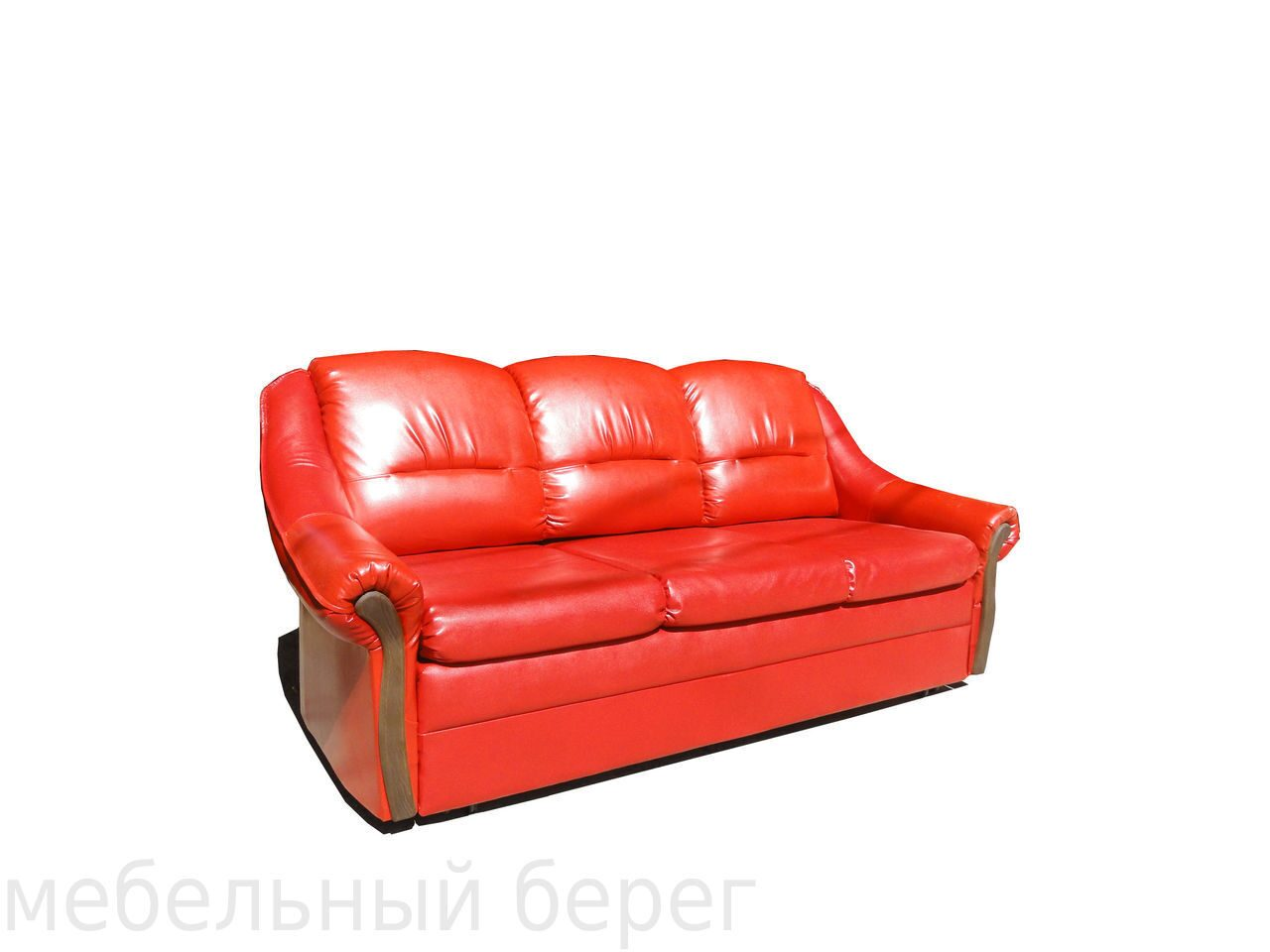 Купить диван ве Москва