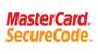 05-mc-secure-code-h250