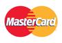 03-mastercard-h250